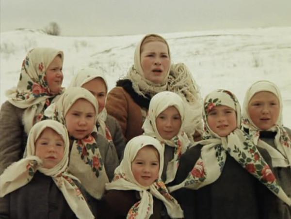 Nebyvalshina.(1983).DVDRip.by-Xamasas.avi_snapshot_01.14.51_[2017.06.04_13.01.34]
