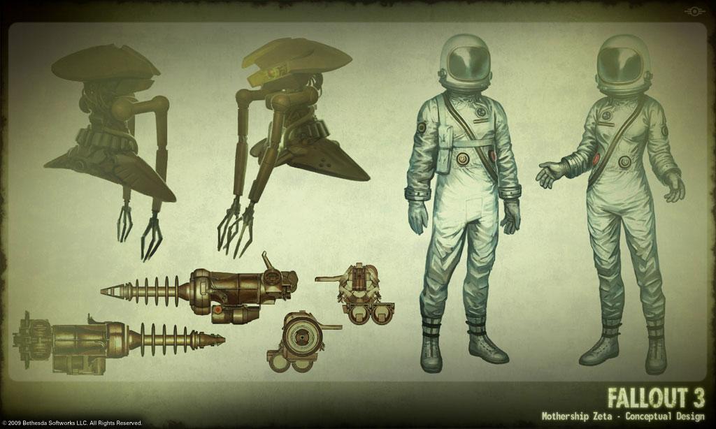 concept26B