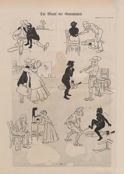 Simplicissimus 1904-05  Heft 06 (03.05.1904)_002
