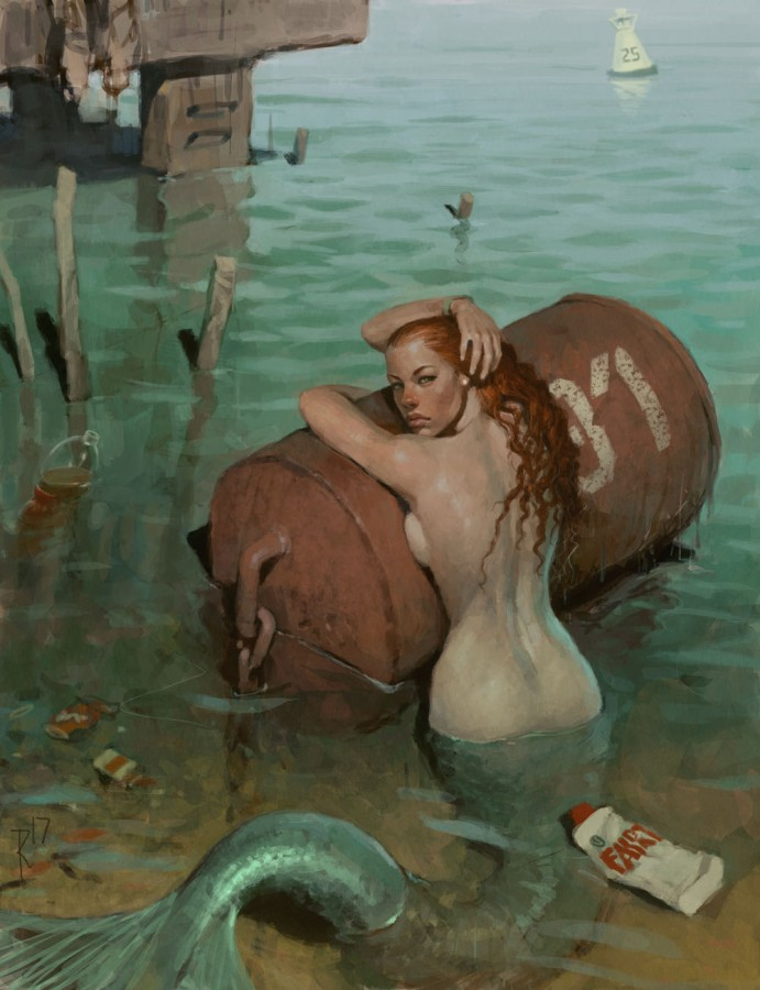 mermaid2017_by_waldemar_kazak-db8k6bf