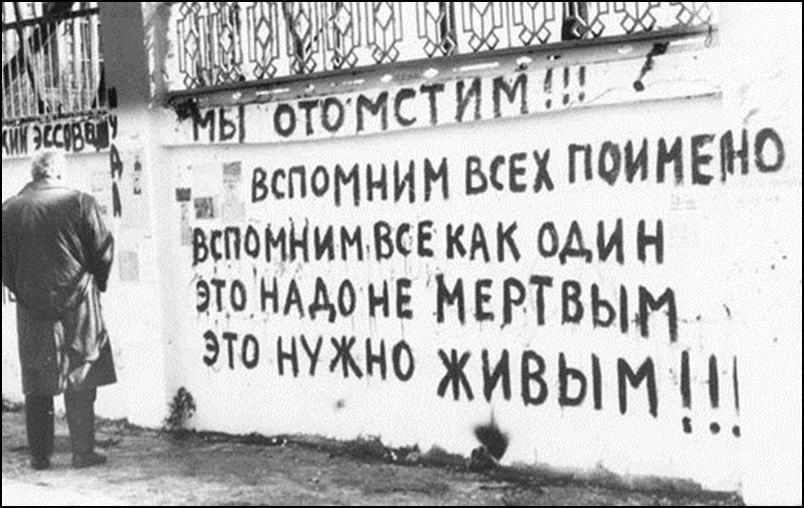 75-1mVS4v1BMNI