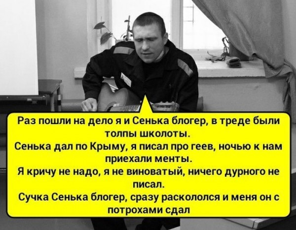 podborka_41