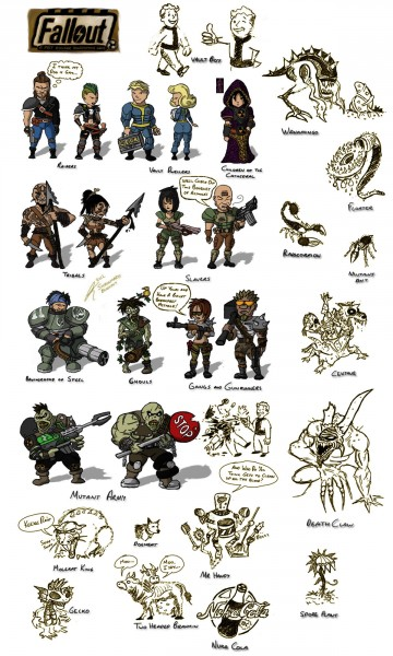 fallout_chibi_by_shroomarts-d5ithf9