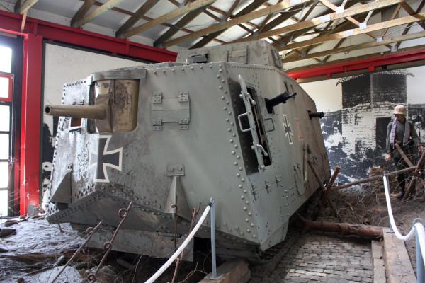 Panzermuseum_Munster_2010_0032