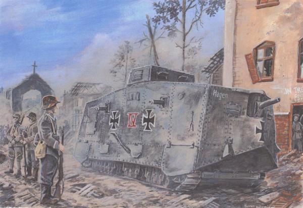 sturmpanzerwagen_by_patriatyrannus-d3a4o0s