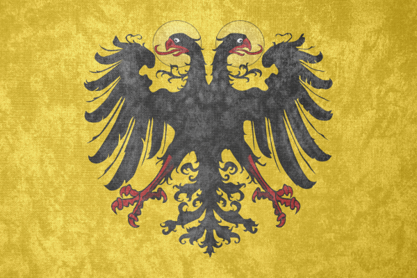 holy_roman_empire___grunge_flag__1433___1806__by_undevicesimus-d65m2o3