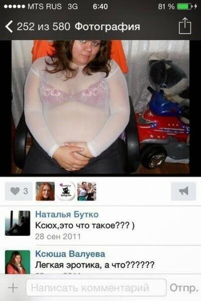 podborka_42