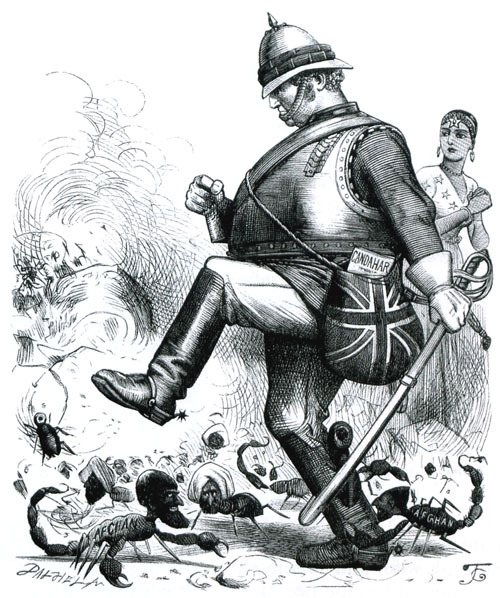 3_brit_cartoon_afgan_scorpions_1880