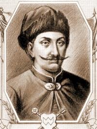Liapunov
