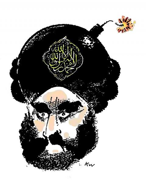 JyllandsPostenMuhammadCartoons_08