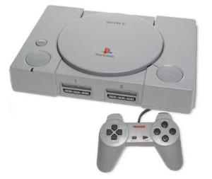Playstation-One1