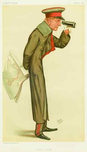 Helmuth_von_Moltke_Vanity_Fair_23_August_1884