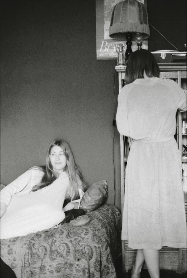 Наркоманы, проститутки франция и ее история