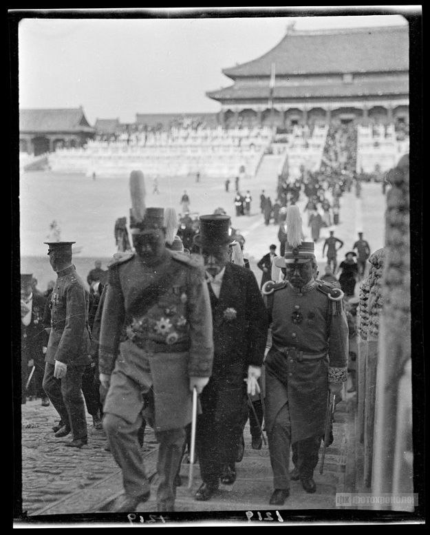 Пекин азия