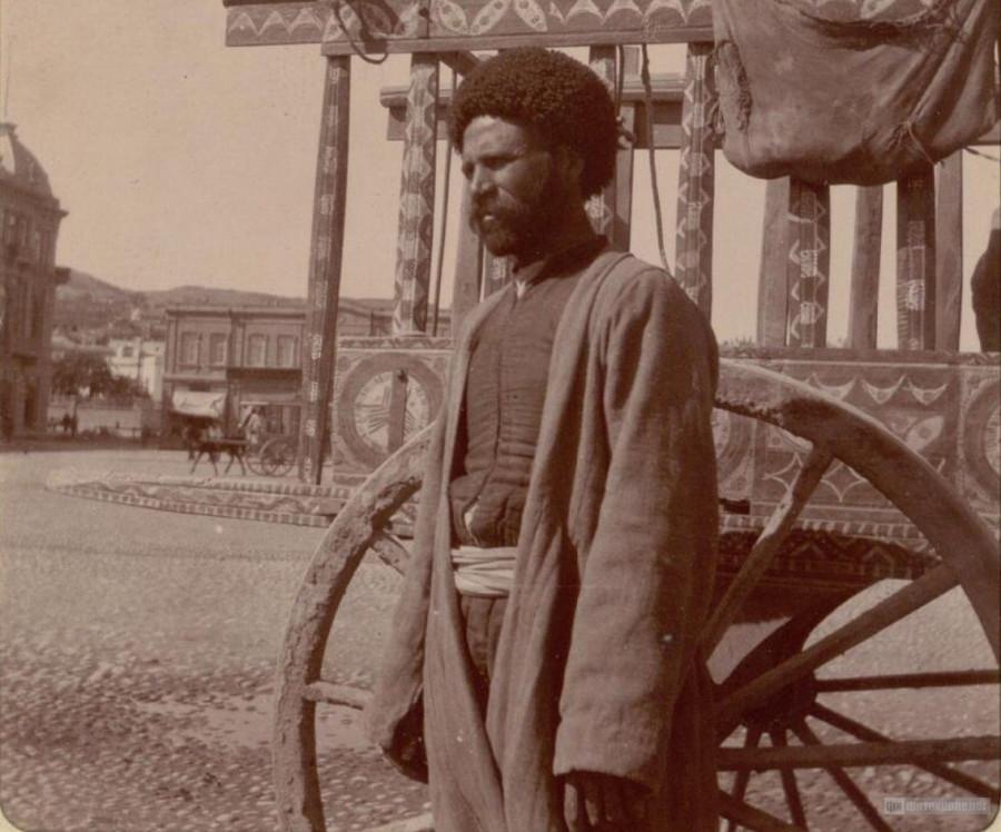 Кавказ россия и ее история