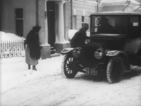 Кино и русские россия и ее история
