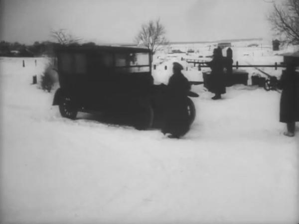 Товарищ Абрам⁄ Comrade Abram (1919) фильм.mp4_snapshot_02.46_[2018.09.29_17.20.42].jpg