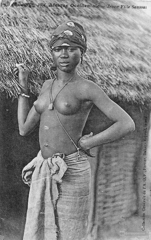 Черное золото и сахарная свекла 19 век