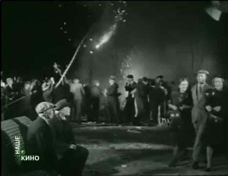 Если завтра война (1938).mp4_snapshot_00.01.54_[2016.05.06_09.59.13]