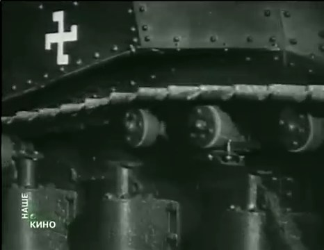 Если завтра война (1938).mp4_snapshot_00.04.32_[2016.05.06_10.01.59]
