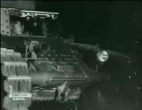 Если завтра война (1938).mp4_snapshot_00.04.42_[2016.05.06_10.02.12]
