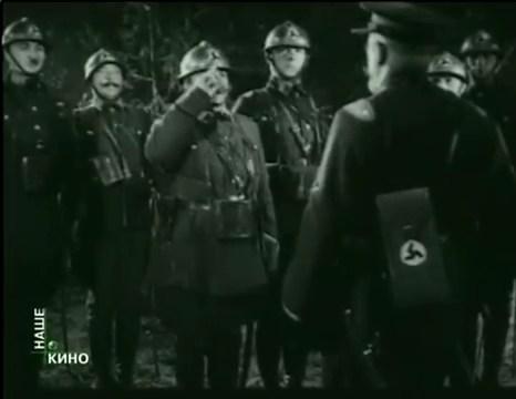 Если завтра война (1938).mp4_snapshot_00.05.11_[2016.05.06_10.02.48]