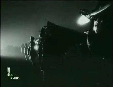 Если завтра война (1938).mp4_snapshot_00.05.49_[2016.05.06_10.03.54]
