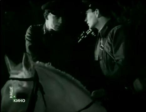 Если завтра война (1938).mp4_snapshot_00.07.59_[2016.05.06_10.04.25]