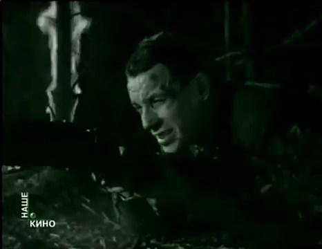 Если завтра война (1938).mp4_snapshot_00.08.44_[2016.05.06_10.04.58]