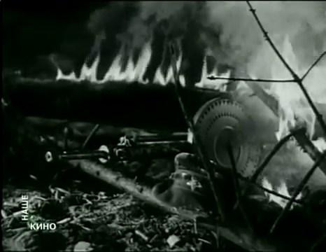 Если завтра война (1938).mp4_snapshot_00.09.17_[2016.05.06_10.05.47]