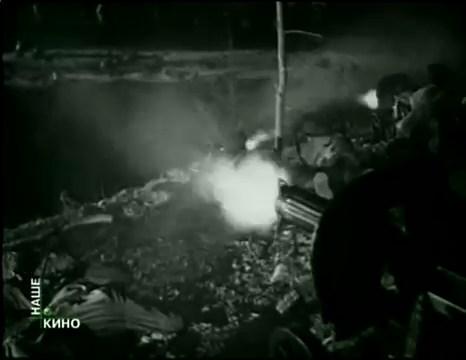 Если завтра война (1938).mp4_snapshot_00.09.46_[2016.05.06_10.06.24]