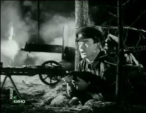 Если завтра война (1938).mp4_snapshot_00.09.50_[2016.05.06_10.06.35]