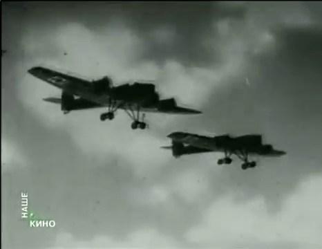 Если завтра война (1938).mp4_snapshot_00.11.39_[2016.05.06_10.10.20]