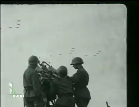 Если завтра война (1938).mp4_snapshot_00.12.41_[2016.05.06_10.11.44]
