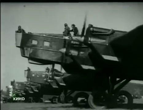 Если завтра война (1938).mp4_snapshot_00.15.12_[2016.05.06_10.16.25]