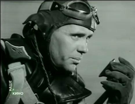 Если завтра война (1938).mp4_snapshot_00.16.27_[2016.05.06_10.17.53]