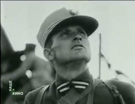 Если завтра война (1938).mp4_snapshot_00.16.39_[2016.05.06_10.18.07]