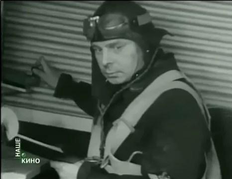 Если завтра война (1938).mp4_snapshot_00.17.03_[2016.05.06_10.18.51]
