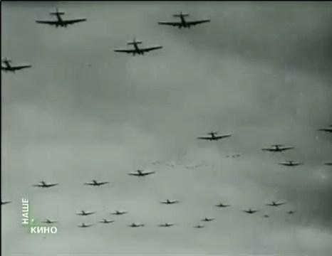 Если завтра война (1938).mp4_snapshot_00.17.24_[2016.05.06_10.19.27]