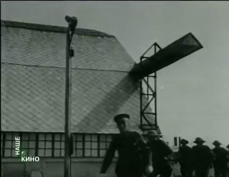 Если завтра война (1938).mp4_snapshot_00.18.09_[2016.05.06_10.21.27]