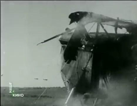 Если завтра война (1938).mp4_snapshot_00.18.59_[2016.05.06_10.22.29]