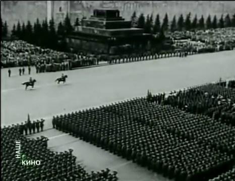 Если завтра война (1938).mp4_snapshot_00.19.52_[2016.05.06_10.24.14]