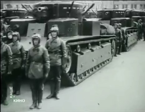 Если завтра война (1938).mp4_snapshot_00.20.02_[2016.05.06_10.24.28]