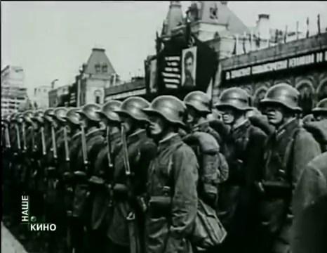 Если завтра война (1938).mp4_snapshot_00.20.24_[2016.05.06_10.24.59]