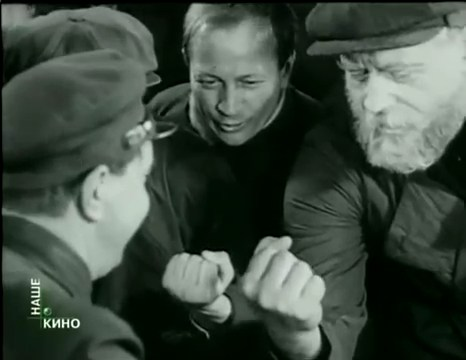 Если завтра война (1938).mp4_snapshot_00.22.09_[2016.05.06_10.27.13]