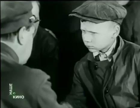 Если завтра война (1938).mp4_snapshot_00.22.24_[2016.05.06_10.27.31]