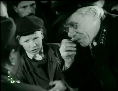 Если завтра война (1938).mp4_snapshot_00.23.45_[2016.05.06_10.29.56]
