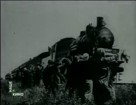 Если завтра война (1938).mp4_snapshot_00.26.18_[2016.05.06_10.33.45]