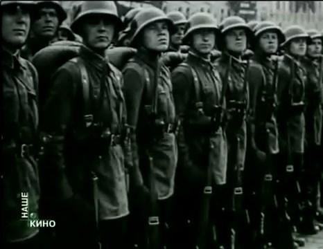 Если завтра война (1938).mp4_snapshot_00.27.29_[2016.05.06_10.35.14]