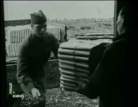 Если завтра война (1938).mp4_snapshot_00.28.05_[2016.05.06_10.36.13]